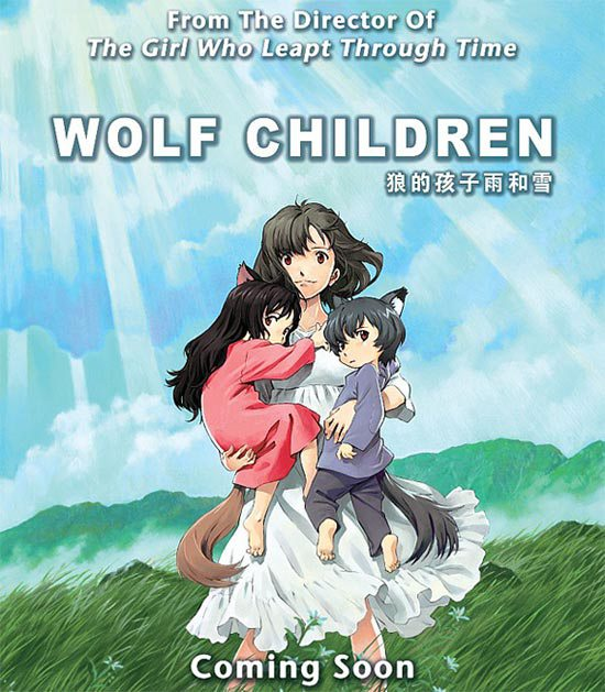 wolf-children-anime-movie-otaku-house