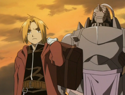 FMA-Episode-2-full-metal-alchemist-25927242-432-328