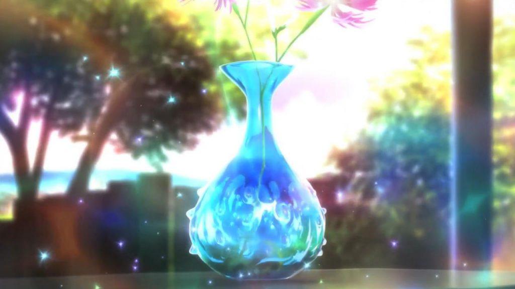 Glasslip - 12 - Large 28