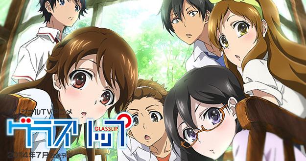 Glasslip-anime.key