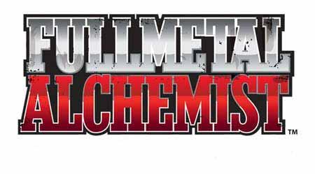 full_metal_alchemist logo